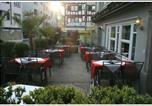 Hôtel Unteriberg - Hotel Bären-3