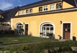 Location vacances Bad Muskau - Alter Gutshof Kromlau-1