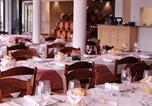 Hôtel Arco - Agritur Acetaia Gourmet&Relax-2