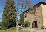 Location vacances Montelupo Fiorentino - Tenuta San Vito In Fior Di Selva-3