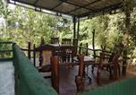Location vacances Weligama - The One Srilanka-3