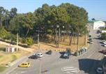 Location vacances Sanxenxo - Apartamentos Rúa Virxe do Carme-3