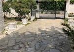 Location vacances Posada - Villa Bruna-3
