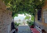Location vacances Pievepelago - Casa Vacanze Le Muse-3