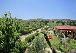 Location vacances  Province de Foggia - Vieste-4