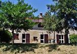 Location vacances Gubbio - Az.Agr. Valleverde 14 App.14-4