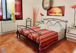 Location vacances  Province de Livourne - Villa happy days-4