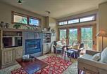Location vacances Breckenridge - Beautiful Breck Retreat with Mountain Views!-3