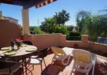 Location vacances Nerja - Los Cipreses, Nerja-1