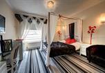 Hôtel Cockermouth - Wordsworth Hotel-3