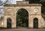 Location vacances Stanton St Quintin - Dauntsey Park House-3