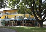 Hôtel Bad Füssing - Hotel Promenade