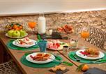 Location vacances  Italie - Ad Hoc Domus-2