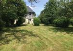 Location vacances Conteville - Ancien presbytère-3