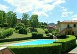 Location vacances Primaluna - Luxurious Cottage in Lierna with Swimming Pool-1