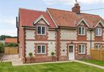 Location vacances Thornham - Sea Lavender Cottage-Uk11930-1