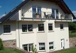Location vacances Kröv - Weingut Justen-Kiebel-1