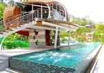 Location vacances Kathu - Emerald Patong 1 bedroom Modern Apartment # 109-1