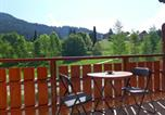 Location vacances Ollon - Apartment Zenith-1