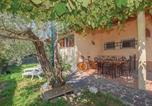 Location vacances Toscolano-Maderno - Casa Madrugada 2-4