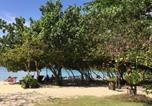 Location vacances Ko Chang - Bangbaobeach Resort-3