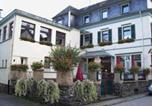 Hôtel Bendorf - Hotel-Weinhaus Heinrich Haupt-2