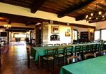 Location vacances  Province de Terni - Il Collicello-3