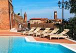 Hôtel Province d'Asti - Relais Villa Prato-4