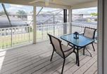 Location vacances Davenport - The Hamlet at Westhaven 639-4