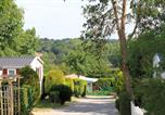 Camping Bourgneuf-en-Retz - Camping Le Port Chéri-3