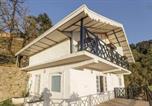 Location vacances Narkanda - Sunder Ban Cottage Stay - A Visit to the Raj-era-1