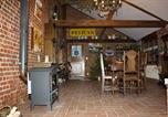 Location vacances Romeries - Les Mout'Anes-2