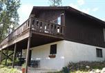 Location vacances Breckenridge - Breckenridge Ski Chalet-2