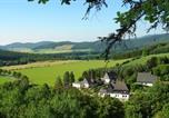 Location vacances Medebach - Haus Hesseberg-2