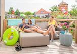 Villages vacances Nieuwvliet - Rcn Vakantiepark Toppershoedje-1