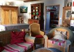 Location vacances Caixas - La Maison d'Adélaïde ( piscine et garage privés)-4
