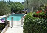 Location vacances Cotignac - Villa Valentin-3