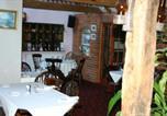 Location vacances Basingstoke - The White Hart Inn-4