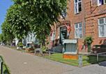 Hôtel Husum - Gästehaus Lexow-1