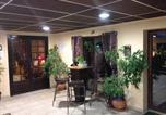 Location vacances Pertuis - Appartement le Village Provençale-3