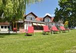 Location vacances Heiligenberg - Landhotel Hofgut-Schellenberg-3