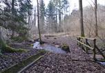 Location vacances Kyllburg - Wellspring-3