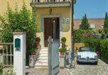 Location vacances Venise - B&B Casa Robinig-2