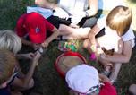 Camping 4 étoiles Le Perrier - Camping La Ningle-4