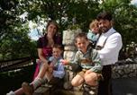 Location vacances Vigo di Fassa - Mason La Zondra-4