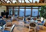 Hôtel Darjeeling - Central Heritage Resort-3