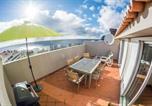 Location vacances Funchal - Ocean View/Duplex/Piscine/Tennis Zone Vip Funchal-1