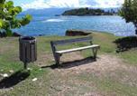 Location vacances  Guadeloupe - Studio Oncle Sam-3