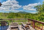 Location vacances North Conway - 3405 Merriview Mountain Home-1