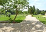 Location vacances L'Isle-sur-la-Sorgue - Villa in Vaucluse Xv-3